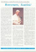 1992 - 03 - Ex Allievi di Padre Arturo D'Onofrio - Page 6