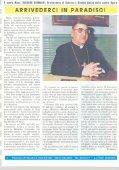 1992 - 03 - Ex Allievi di Padre Arturo D'Onofrio - Page 7
