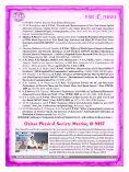 Editors Advisors - NIST - Page 4