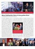 BuchtiPPs für Juni - MH Bayern - Seite 2