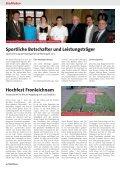 BuchtiPPs für Juni - MH Bayern - Seite 4