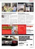 BuchtiPPs für Juni - MH Bayern - Seite 5