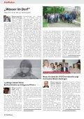BuchtiPPs für Juni - MH Bayern - Seite 6