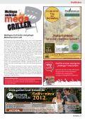 BuchtiPPs für Juni - MH Bayern - Seite 7