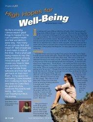 Download PDF - PhillyFIT Magazine