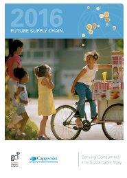2016 - Supply Chain Magazine