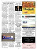 Italian American Journal Giornale Italo Americano - GIA - Page 3