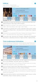 INNSBRUCK CARD - Soft Consulting - Page 7