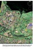 Quelle: Google-Earth. Aufgenommen: 19. Mai 2009. - Dobiegniew ... - Seite 2
