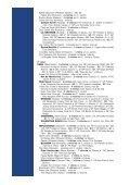 JEWELRY - Haras Santa Maria de Araras - Page 2