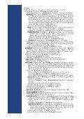 JEWELRY - Haras Santa Maria de Araras - Page 3