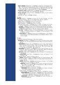 JEWELRY - Haras Santa Maria de Araras - Page 4