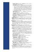 JEWELRY - Haras Santa Maria de Araras - Page 5
