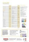 Product Information - FUJIFILM Australia - Page 2