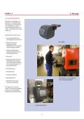 Serie HPM1 - Hansa Brenner - Seite 5