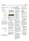 Serie HPM1 - Hansa Brenner - Seite 6