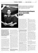 Het warme Europagevoel De roofzuchtige EU - Ander Europa - Page 3