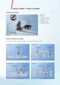 Une technique professionnelle pour des professionnels - BST ... - Page 5