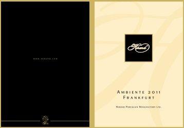 Sales Kit PRESS 2011.pdf