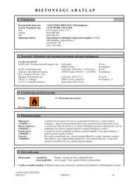 vágó-fúró-üregelő pb gázos.pdf