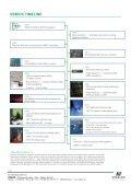 vbrick timeline - VIDELCO - Page 6