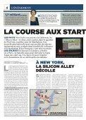 LA BATAILLE - La Tribune - Page 4