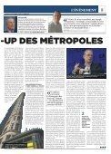 LA BATAILLE - La Tribune - Page 5