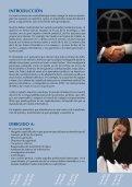 Mayo 2012. Curso Derecho Penal de las Nuevas Tecnologías. - iaitg - Page 3