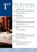 Mayo 2012. Curso Derecho Penal de las Nuevas Tecnologías. - iaitg - Page 4