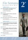 Mayo 2012. Curso Derecho Penal de las Nuevas Tecnologías. - iaitg - Page 5