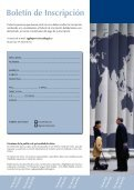 Mayo 2012. Curso Derecho Penal de las Nuevas Tecnologías. - iaitg - Page 7