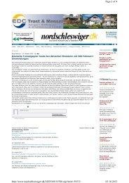Page 1 of 4 03.10.2013 http://www.nordschleswiger.dk/SEEEMS ...