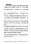 palliatifs - STES - Université de Liège - Page 5