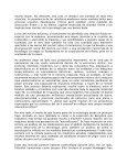 Click and go!. Sobre botones, intenciones e interfaces - Soymenos.net - Page 4