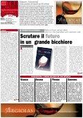 tre bicchieri - Gambero Rosso - Page 2