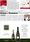 tre bicchieri - Gambero Rosso - Page 3