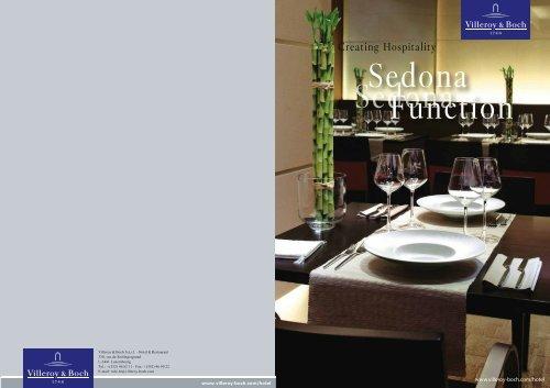 Creating Hospitality - RestoClub.RU