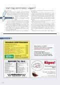 Sverige runt - Golf.se - Page 2