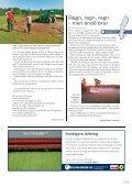 Sverige runt - Golf.se - Page 3