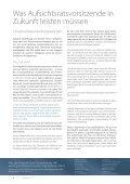 Chairman 2.0 - Heidrick & Struggles - Page 4