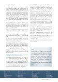 Chairman 2.0 - Heidrick & Struggles - Page 5
