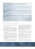 Chairman 2.0 - Heidrick & Struggles - Page 6