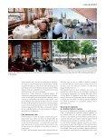 «SAVOIR-VIVRE» - Page 2