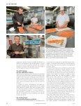 «SAVOIR-VIVRE» - Page 3