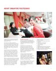 Mission - Singapore Polytechnic - Page 7
