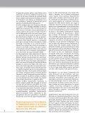 4. [PDF] Il carcere visto da dentro - Assemblea Legislativa - Page 4
