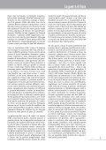 4. [PDF] Il carcere visto da dentro - Assemblea Legislativa - Page 7