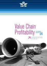 Value-Chain-Profitability-full