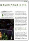 PBL_2014_Kwetsbaarheid-van-woningmarkten-na-de-huidige-hervormingen_1612 - Page 2