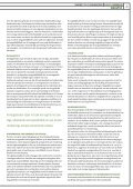 PBL_2014_Kwetsbaarheid-van-woningmarkten-na-de-huidige-hervormingen_1612 - Page 4